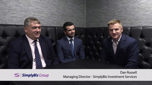 The Advice Show December 2019 - Part Four: SM&CR: Last call and look ahead to 2020 regulation