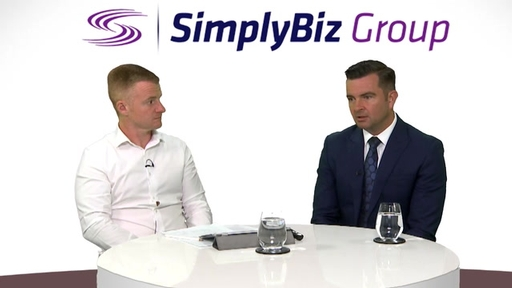 The Advice Show July 2019 - Part Three: Regulatory Outlook