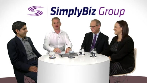 The Advice Show July 2019 - Part Four: The changing needs of your clients
