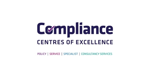 Compliance: Centres of Excellence