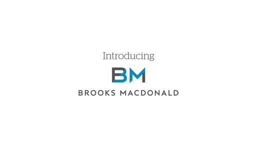 Introduction to Brooks Macdonald