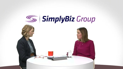 The Advice Show March 2020 - Part Two: The Investment Advice market: Improving customer outcomes and servicing