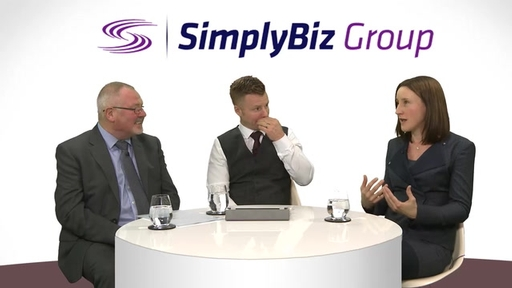 The Advice Show January 2019 - Part Six: Protecting your clients' future