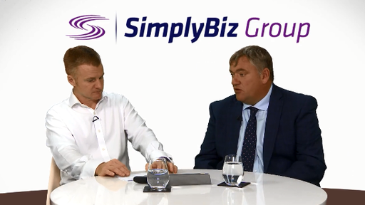 The Advice Show September 2019 - Part Two: Regulatory Update