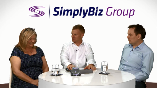 The Advice Show September 2019 - Part Four: Innovation in our market