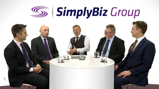 The Advice Show March 2019 - Part Six: The retirement landscape – 2019 and beyond
