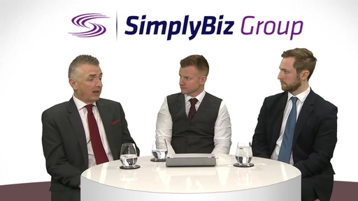 The Advice Show January 2019 - Part Two: Investment deep dive – Smooth Managed Funds