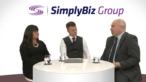 The Advice Show January 2019 - Part Five: New Year Business Audit