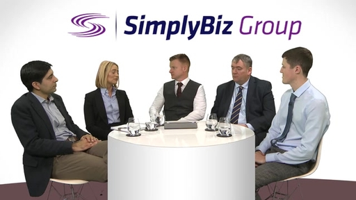 The Advice Show January 2019 - Part Seven: Outsourcing