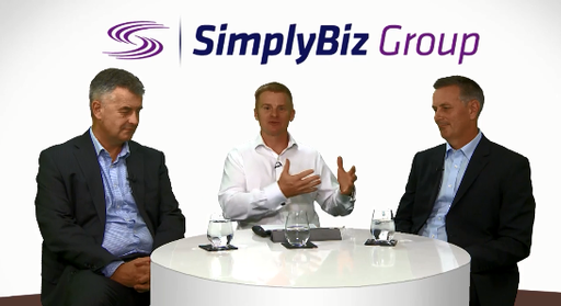 The Advice Show September 2019 - Part Nine: Protection market 2020